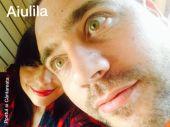 Aiulila